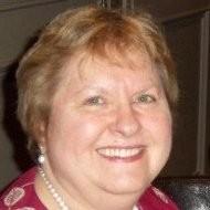 Rhonda Stagg